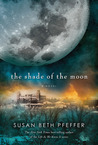 The Shade of the Moon (The Last Survivors, #4)