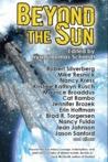 Beyond The Sun SF