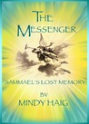 The Messenger, Sammael's Lost Memory (Glory, Prequel)