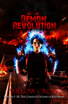Demon Revolution (Oceans of Red #1-3)