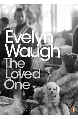 http://edith-lagraziana.blogspot.com/2015/11/loved-one-by-evelyn-waugh.html