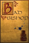 Bad Bishop