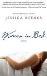 Women in Bed: Nine Stories