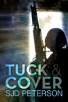 Tuck & Cover (Rough Rangers, #1 & 2)