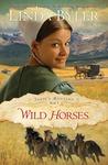 Wild Horses (Sadie's Montana #1)