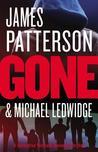 Gone (Michael Bennett, #6)