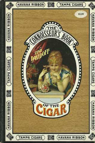 "zino davidoff cigar etiquette essay There are also the official rules of cigar etiquette published in 1967 by swiss tobacconist zino davidoff in his essay ""zino davidoff's guide to cigar etiquette."