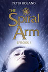 The Spiral Arm (episode 1, season 1)