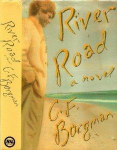 River Road C.F. Borgman