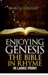 Enjoying Genesis: The Bible in Rhym