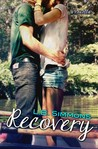 Recovery (Mending Hearts, #1.5)