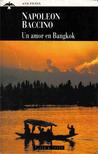 Un Amor En Bangkok