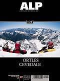 Orles Cevedale  by  Various