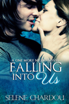 Falling Into Us (One More Night Trilogy, #2)