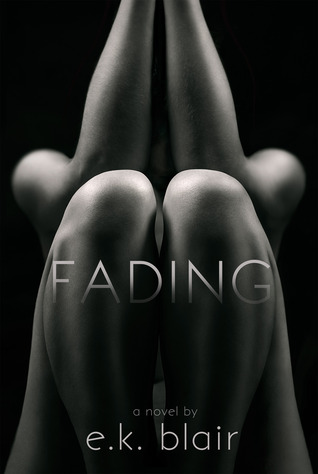 Fading (Fading, #1)