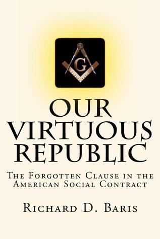 virtuous republic apush