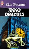 Anno Dracula (Anno Dracula, #1)