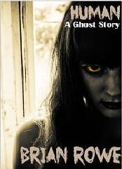 ghost story book review
