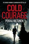 Cold Courage (Studio, #1)