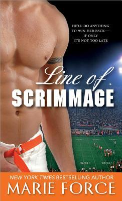 http://books-of-runaway.blogspot.mx/2015/02/resena-line-of-scrimmage-marie-force.html