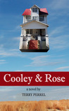 Cooley Rose