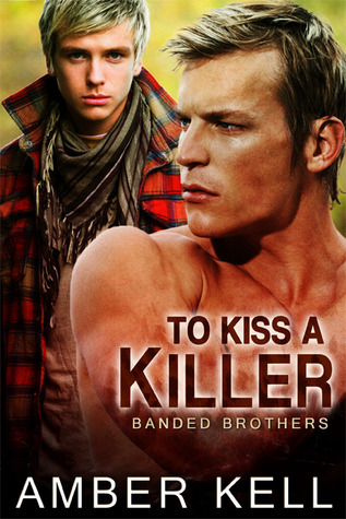 To Kiss a Killer (2013)