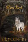 Water Dark