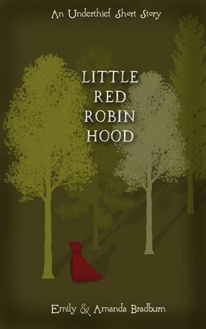 robin hood short story summary