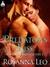 Predator's Kiss (Gemini Island Shifters, #1) by Rosanna Leo