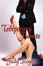 Temporary Fiancee (2000)
