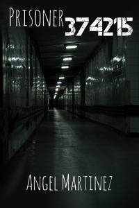 Prisoner 374215 (2013)