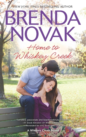 www.wook.pt/ficha/home-to-whiskey-creek-whiskey-creek-book-4-/a/id/15161579?a_aid=4e767b1d5a5e5&a_bid=b425fcc9