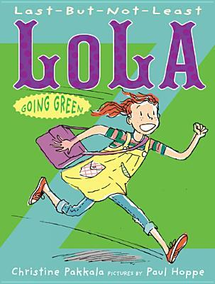 http://cover2coverblog.blogspot.com/2015/02/recent-reads-lola-going-green-by.html