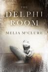 The Delphi Room