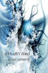 Dynasty Zero (OMNIPUNK)