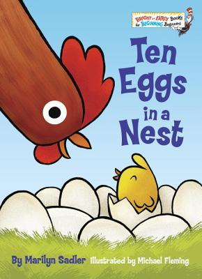 cover-ten-eggs-in-a-nest-picturebook