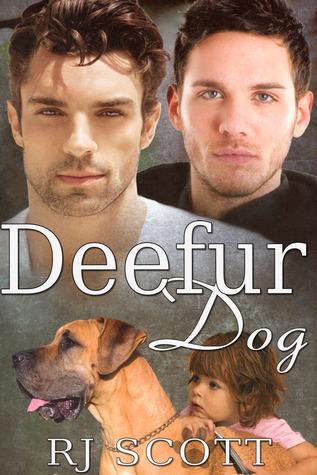 Deefur Dog (2013)