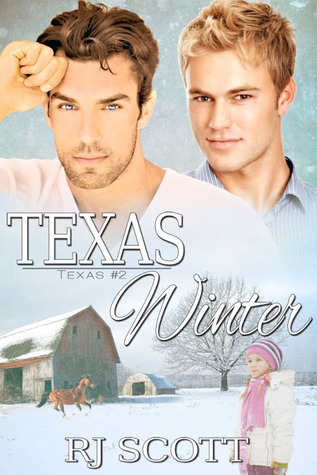 Texas Winter (2013)