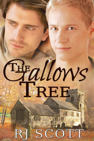 The Gallows Tree (2013)