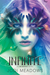 Infinite (Newsoul, #3) by Jodi Meadows