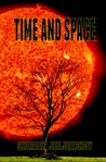 Review: Time and Space