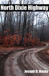 North Dixie Highway