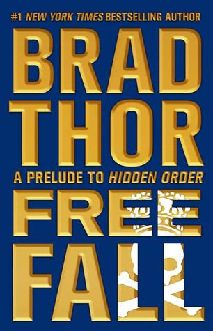 hidden order book review Hidden order has 12194 ratings and 766 reviews krycek said: i was in the mood  recently  popular answered questions can i read these books out of order.