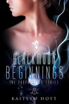 BlackMoon Beginnings (Prophesized #1)