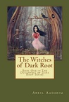 The Witches of Dark Root (Daughters of Dark Root, #1)