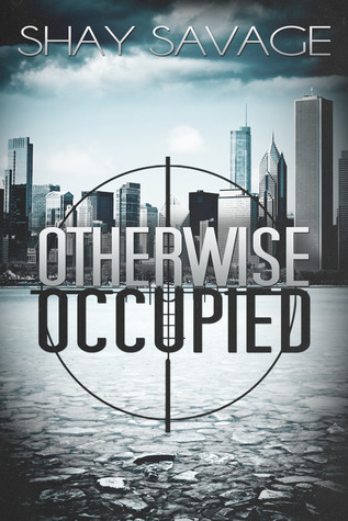 Otherwise Occupied (2013)