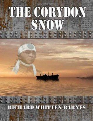 The Corydon Snow Richard Whitten Barnes