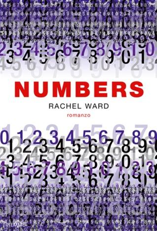 Numbers (Numbers, #1)