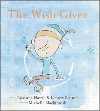 Free download the wish giver mobi free ebook download links fandeluxe Document
