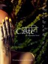 Caste (The Corporation Series #1)